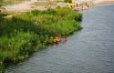 kayaking-karaagach-bulgaria(7)