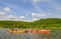 kayaking-bulgaria (15)