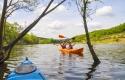 kayaking-bulgaria (18)