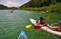 kayaking-bulgaria (2)