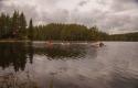 kayaking-bulgaria (23)