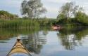 kayaking-bulgaria (33)