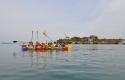 kayaking-bulgaria (34)