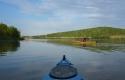 kayaking-bulgaria (36)