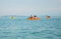 kayaking-bulgaria (39)