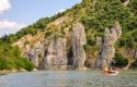 kayaking-bulgaria (4)