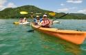 kayaking-bulgaria (5)