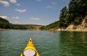 kayaking-bulgaria (7)