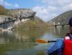 kayaking-conevo-bulgaria12