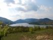 kayaking-conevo-bulgaria13