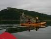 kayaking-conevo-bulgaria15