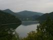 kayaking-conevo-bulgaria16