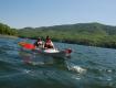 kayaking-conevo-bulgaria17