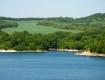 kayaking-conevo-bulgaria2