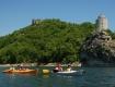 kayaking-conevo-bulgaria3