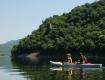 kayaking-conevo-bulgaria4