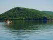 kayaking-conevo-bulgaria5