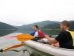 kayaking-conevo-bulgaria8