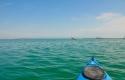 kayaking-st-anastasia (12)
