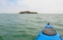 kayaking-st-anastasia (17)