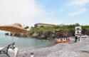 kayaking-st-anastasia (2)