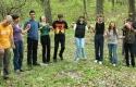 teambuilding-varna(11)