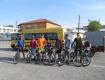 biking trip north black sea - Bulgaria - 10