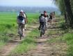 biking trip north black sea - Bulgaria - 13