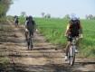 biking trip north black sea - Bulgaria - 25