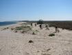 biking trip north black sea - Bulgaria - 30