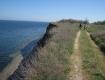 biking trip north black sea - Bulgaria - 33
