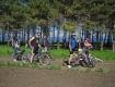 biking trip north black sea - Bulgaria - 34