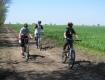 biking trip north black sea - Bulgaria - 37