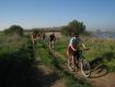 biking trip north black sea - Bulgaria - 38