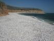 biking trip north black sea - Bulgaria - 41
