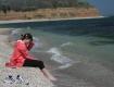 biking trip north black sea - Bulgaria - 42