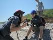biking trip north black sea - Bulgaria - 44