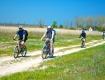biking trip north black sea - Bulgaria - 46