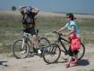 biking trip north black sea - Bulgaria - 51