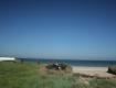 biking trip north black sea - Bulgaria - 57