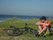 biking trip north black sea - Bulgaria - 59