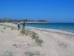 biking trip north black sea - Bulgaria - 60
