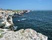 biking trip north black sea - Bulgaria - 65
