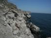 biking trip north black sea - Bulgaria - 66