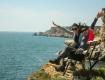 biking-tour-north-black-sea-65
