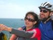 biking trip north black sea - Bulgaria - 68