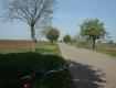 biking trip north black sea - Bulgaria - 70