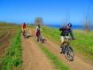 biking trip north black sea - Bulgaria - 72