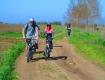 biking trip north black sea - Bulgaria - 73
