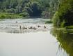kayaking-yantra-bulgaria-10